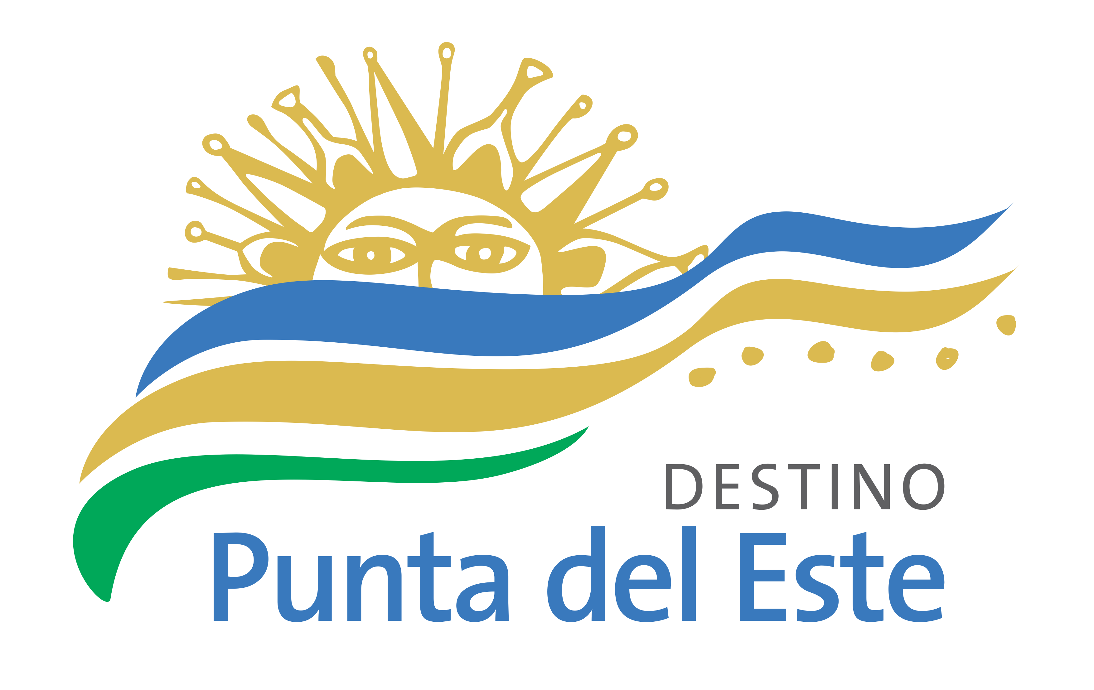Destino Punta del Este