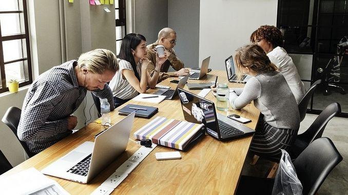medidas para pequeñas empresas covid